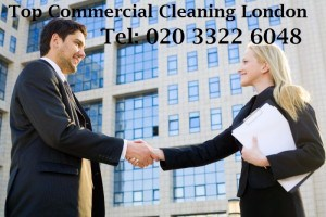 Commercial-Cleaning-Service-London