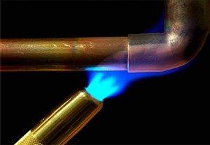 Boiler-Repairs-London