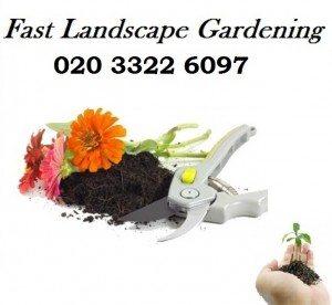 gardener-london