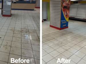 commercial-cleaning